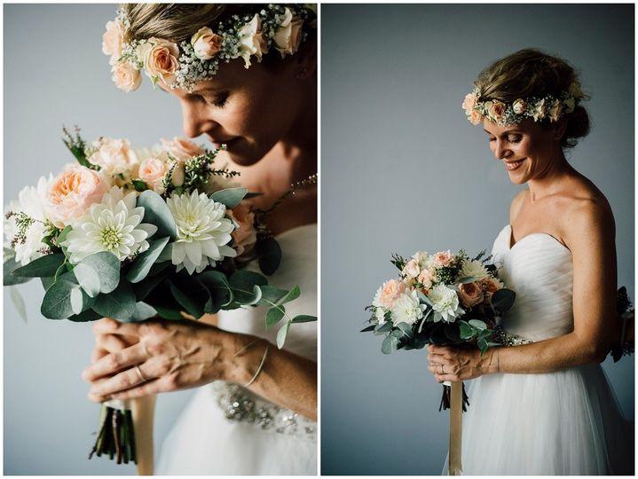 fotografo matrimonio treviso candola 0515