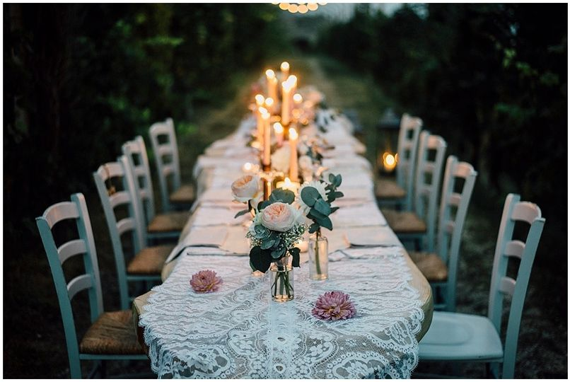 fotografo matrimonio treviso candola 0578