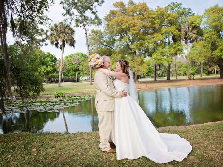 Tmx 1396376235342 001 Tampa, FL wedding venue
