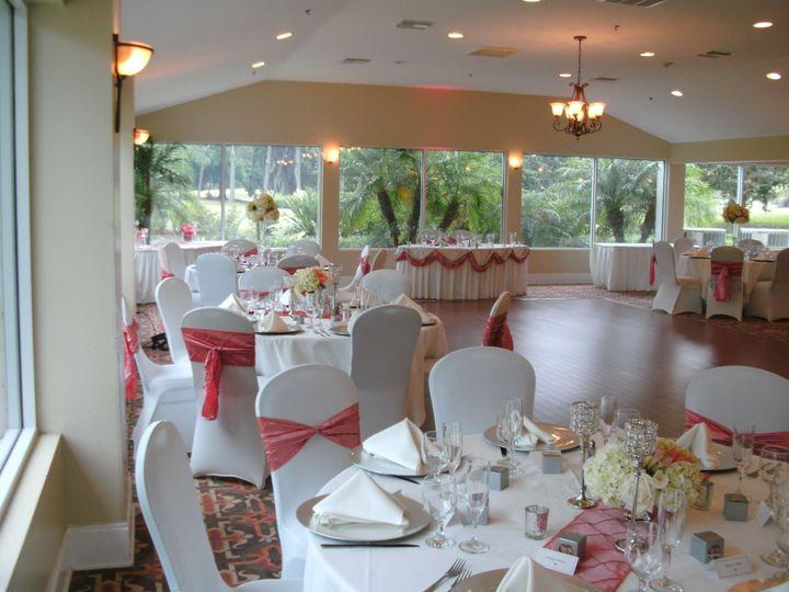 Tmx 1402685825761 Sany0004 Tampa, FL wedding venue
