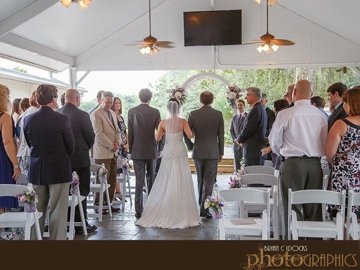 Tmx 1413557005634 Kim And Sons Aisle 09.25.2014 Tampa, FL wedding venue