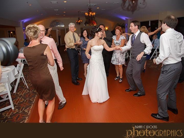 Tmx 1414095568516 Dance Floor Tampa, FL wedding venue