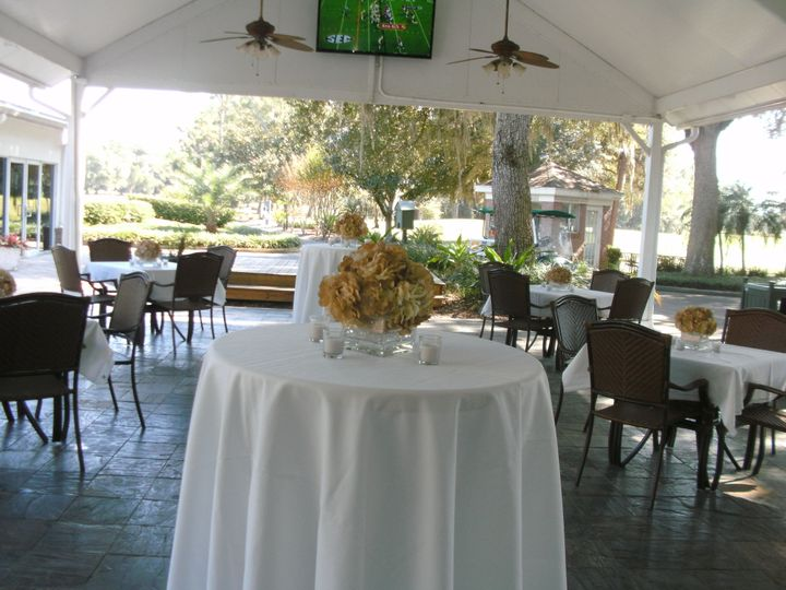 Tmx 1418488200584 Mm7 Reception Tampa, FL wedding venue