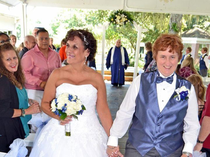 Tmx 1428009919857 Margaret Bonnie 5 Tampa, FL wedding venue
