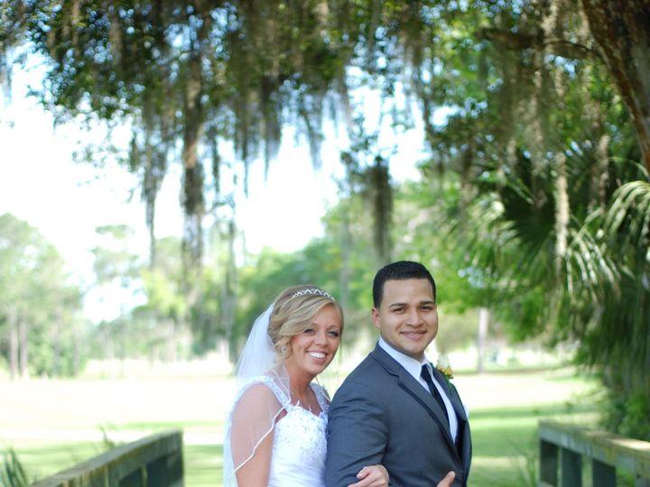 Tmx 1429023085806 Kate Erik Leon Bridge Tampa, FL wedding venue