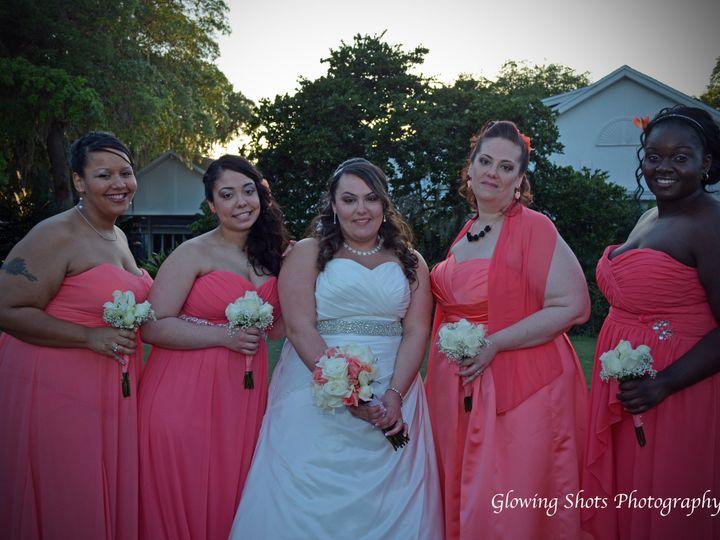 Tmx 1430244246156 Dsc4404edited 1 Copy Tampa, FL wedding venue