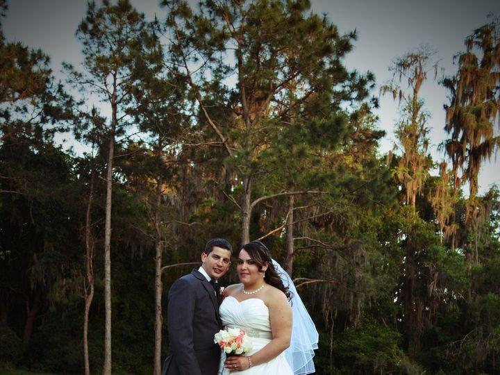 Tmx 1430244331181 Dsc4451edited 1 Copy Tampa, FL wedding venue
