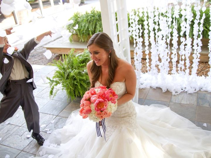 Tmx 1448139195912 Ally Panatex Tampa, FL wedding venue