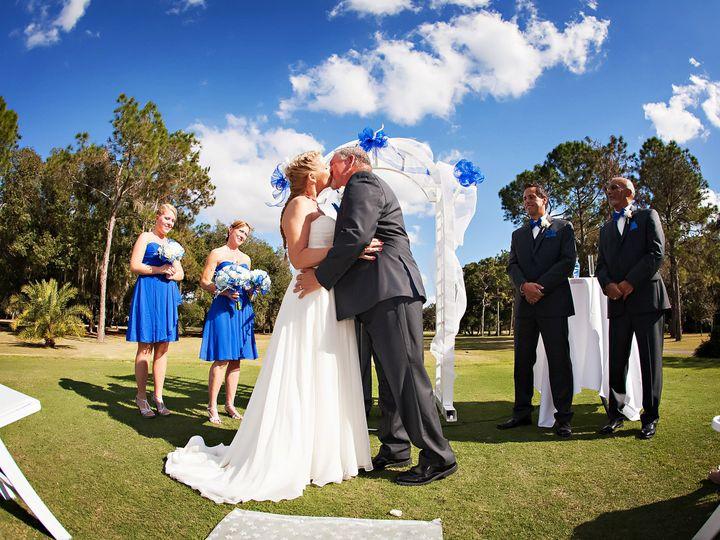 Tmx 1450807677277 12 12 15 Van Cleave Wedding Samples 2 Batch 0008 Tampa, FL wedding venue