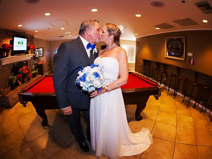 Tmx 1450807700405 12 12 15 Van Cleave Wedding Samples 2 Batch 0038 Tampa, FL wedding venue