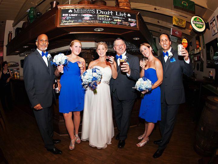 Tmx 1450807734091 12 12 15 Van Cleave Wedding Samples 2 Batch 0040 Tampa, FL wedding venue