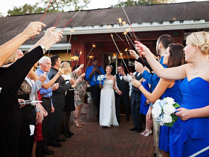 Tmx 1450807771010 12 12 15 Van Cleave Wedding Samples 2 Batch 0075 Tampa, FL wedding venue