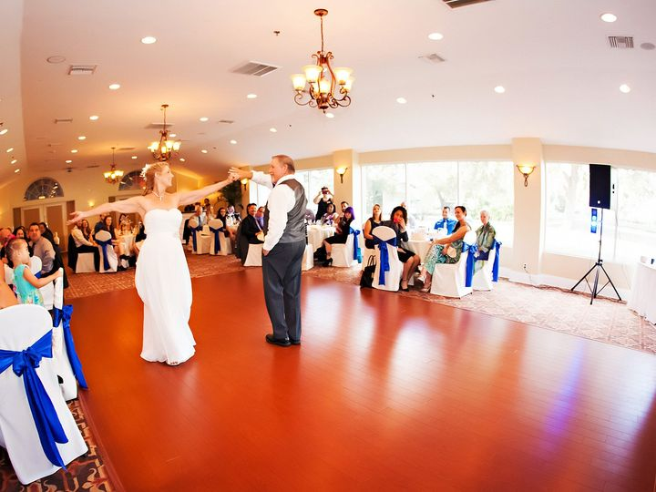 Tmx 1450809323625 12 12 15 Van Cleave Wedding Samples 2 Batch 0043 Tampa, FL wedding venue