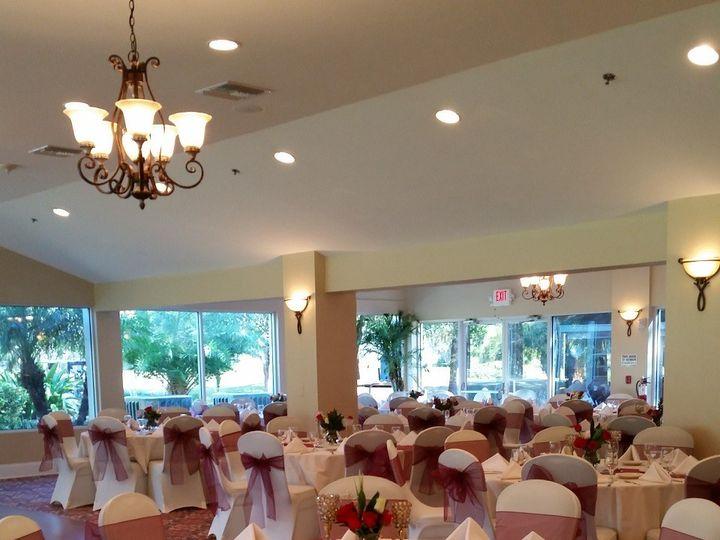 Tmx 1456861181412 Nina 6 Tampa, FL wedding venue