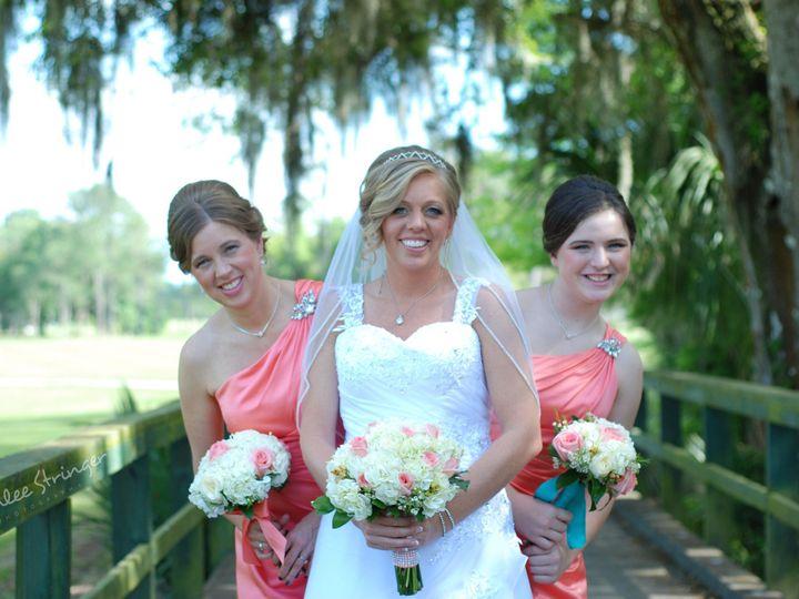 Tmx 1466529410397 Kate W Bridemaids Tampa, FL wedding venue