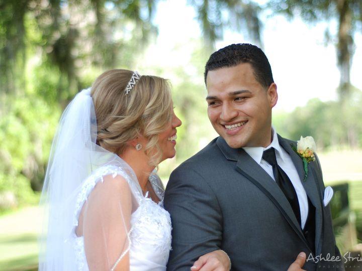 Tmx 1466529491098 Erik Amd Kate  Tampa, FL wedding venue