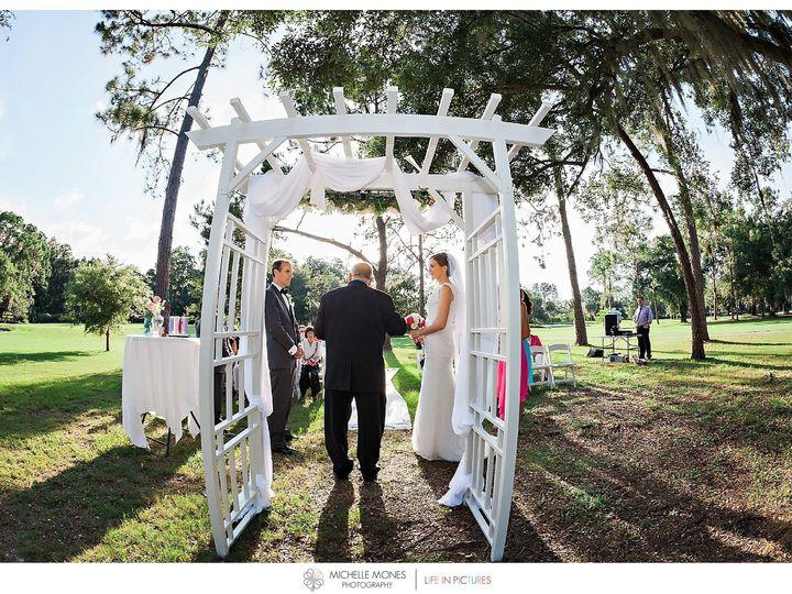 Tmx 1470500601776 Jill And Lane10 Tampa, FL wedding venue