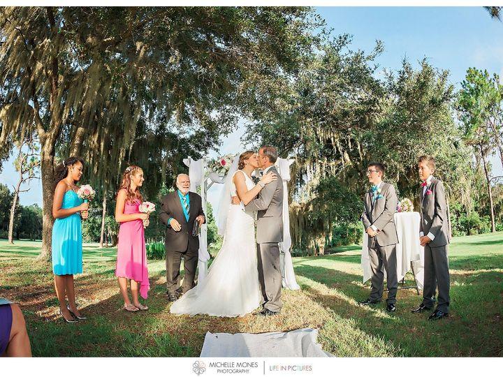 Tmx 1470500639792 Jill And Lane 8 Tampa, FL wedding venue