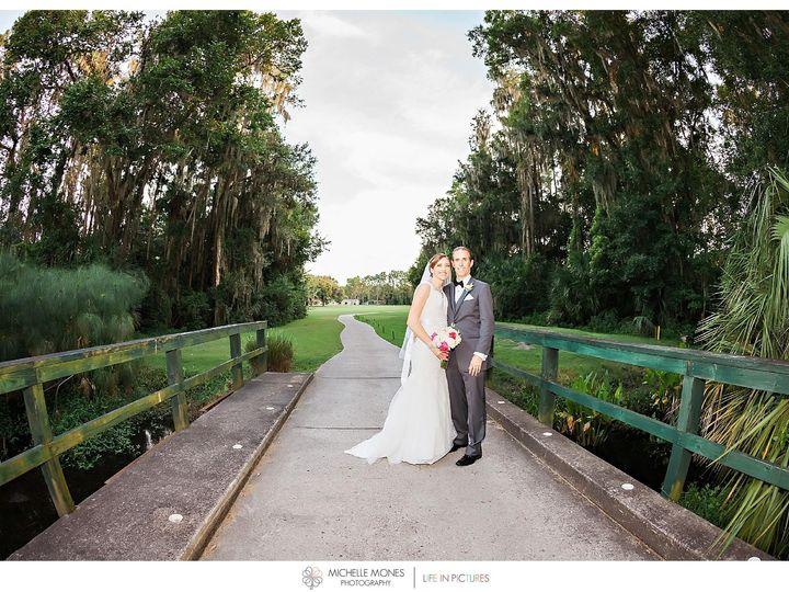 Tmx 1470500671615 Jill And Lane 11 Tampa, FL wedding venue