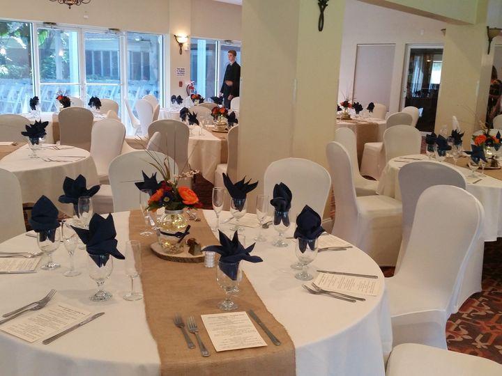 Tmx 1473436559315 Shannon 2 Tampa, FL wedding venue