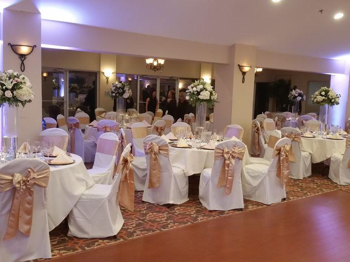 Tmx 1483037822790 Nov 13 Wedding Tampa, FL wedding venue