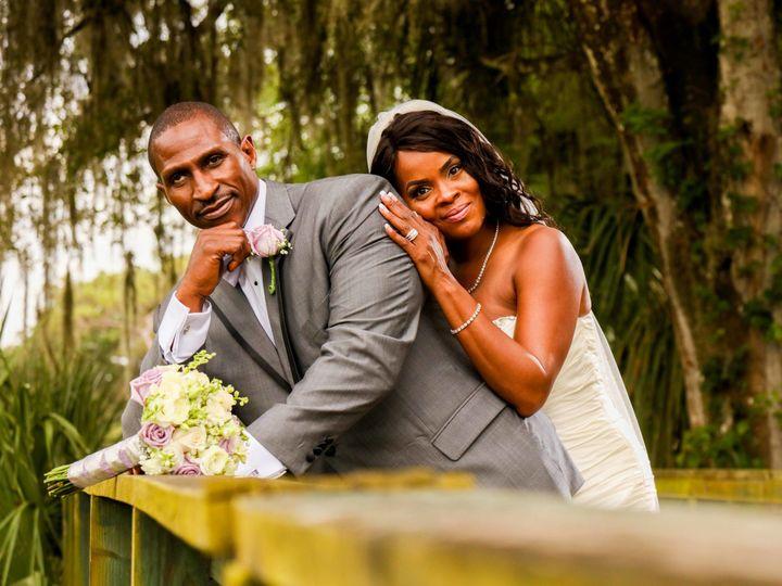 Tmx 1501515515254 Bridge Wedding 06.10.2017 Tampa, FL wedding venue