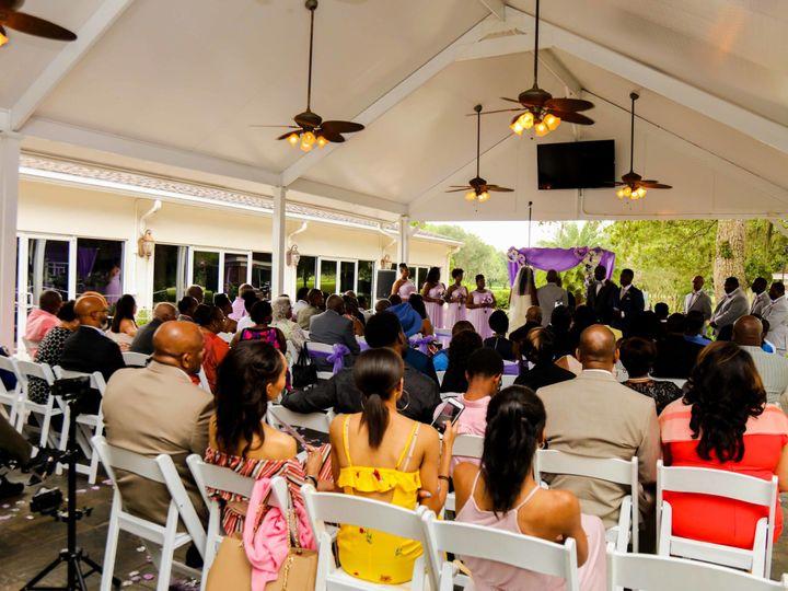 Tmx 1501516700240 Ceremony 2 Tampa, FL wedding venue