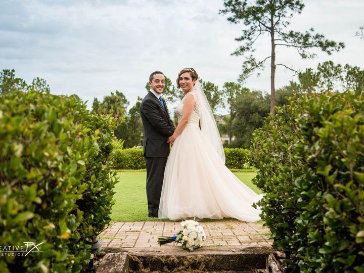 Tmx 1510344882629 007 Tampa, FL wedding venue