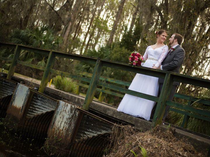 Tmx 1518715745 1e109fc2efbb59ac 1518715742 0f01b0c8ace1e5ff 1518715741435 1 BRIDGE COUPLE VANE Tampa, FL wedding venue