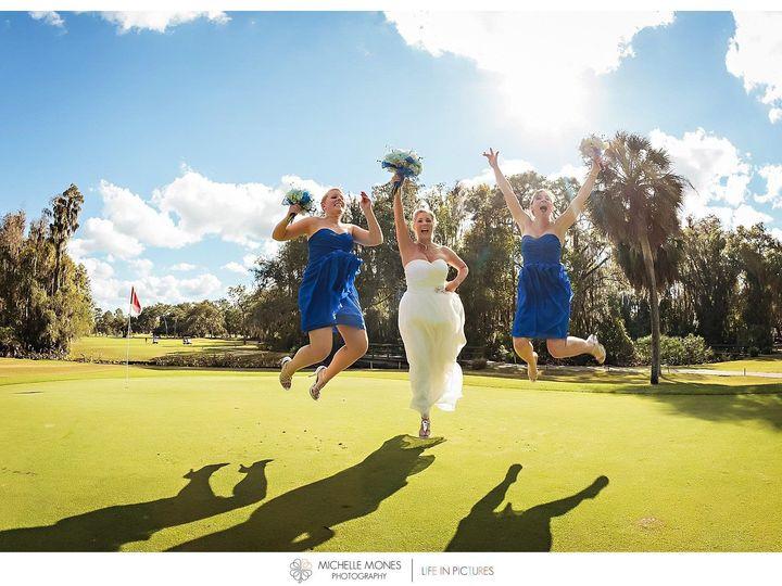 Tmx 1526591765 1ab18d1ba9ba0fa4 1526591764 9f59592cb58416d6 1526591766902 1 Happy Bride And Br Tampa, FL wedding venue