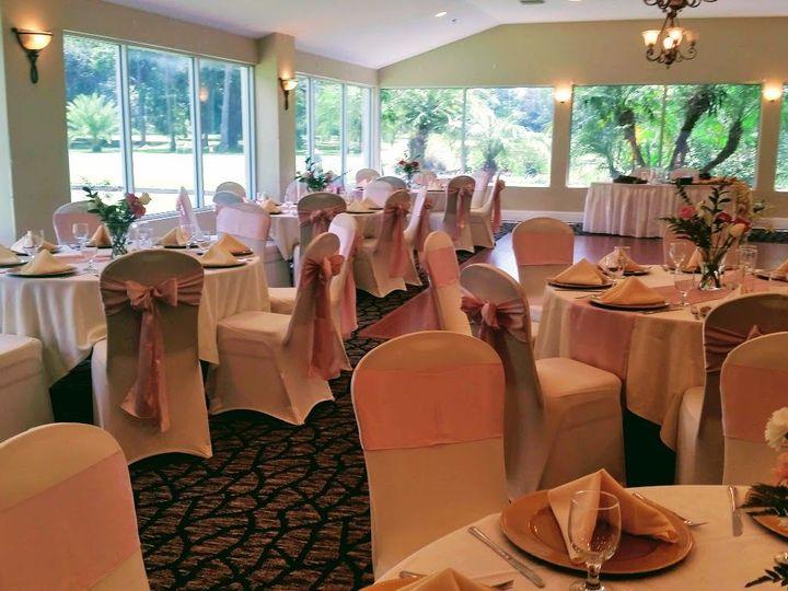 Tmx 1533741344 58eff35954c7cd7a 1533741342 6988186bd632b0d3 1533741344178 3 Bryan And Telisa 3 Tampa, FL wedding venue