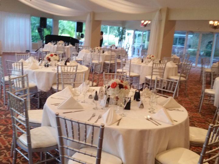 Tmx 1533741455 6ccd825b7745c4e2 1533741451 83c3fd763f4cbab5 1533741451213 10 Chaivari Chairs   Tampa, FL wedding venue