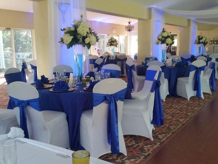Tmx 1533741617 B7db8f5093a667d8 1533741614 C4586b63a62f41d0 1533741614483 16 Ash And Andrew Tampa, FL wedding venue
