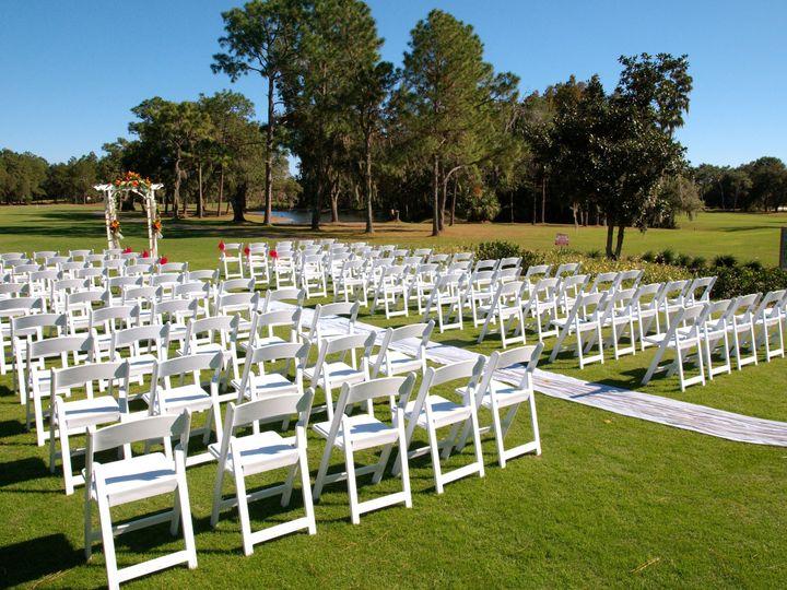 Tmx 1533741665 631038b2883e86ff 1533741662 894b42c2c6731d4a 1533741663189 17 Wedding Setting Tampa, FL wedding venue