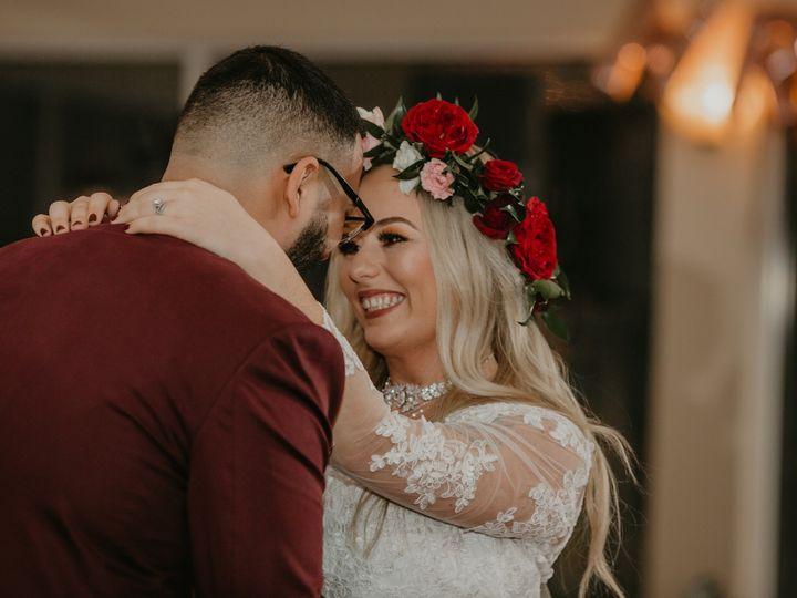 Tmx Bride And Groom 51 79033 1564768261 Tampa, FL wedding venue