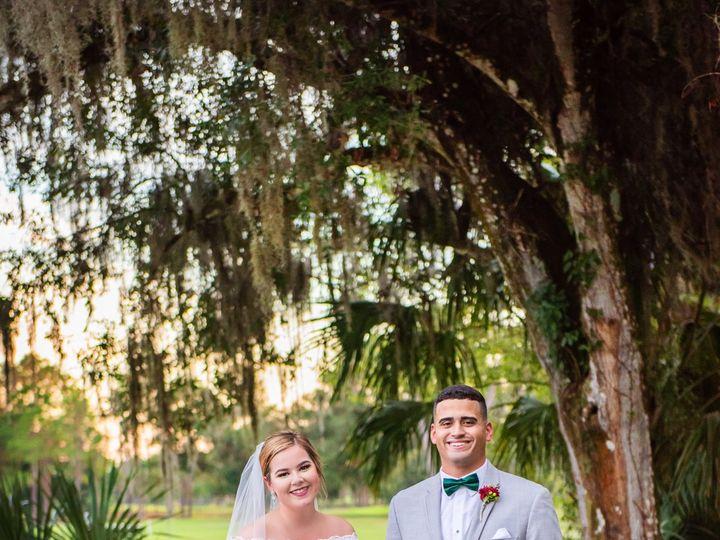 Tmx Em And Ej 2 51 79033 V1 Tampa, FL wedding venue
