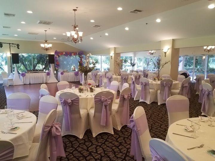 Tmx Quince Ballroom 51 79033 1564766317 Tampa, FL wedding venue