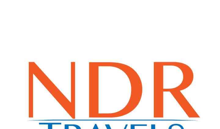NDR Travels Inc.