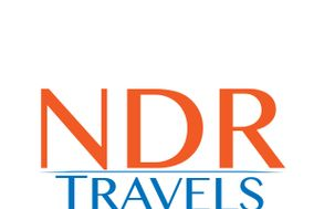 NDR Travels Inc.