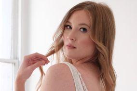 Melisa R. Bridal Beauty