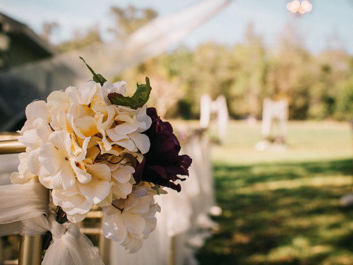 Tmx 1499205985156 Seely031117 1 2 Lakeland, FL wedding photography