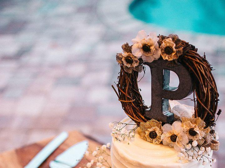 Tmx 1506217752680 Rachel 1 9 Lakeland, FL wedding photography