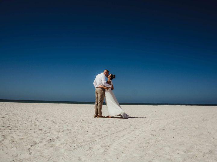 Tmx 1519605781 F0f452b3e78c2283 1519605778 24c8f27523a8e2b9 1519605771425 1 D7BB9B9B FB99 43F0 Lakeland, FL wedding photography
