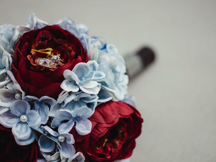Tmx 1528073507 B35f12241b242373 1528073506 5a74d21e97fc56ab 1528073501655 3 8ED9B62C AA3E 43E4 Lakeland, FL wedding photography