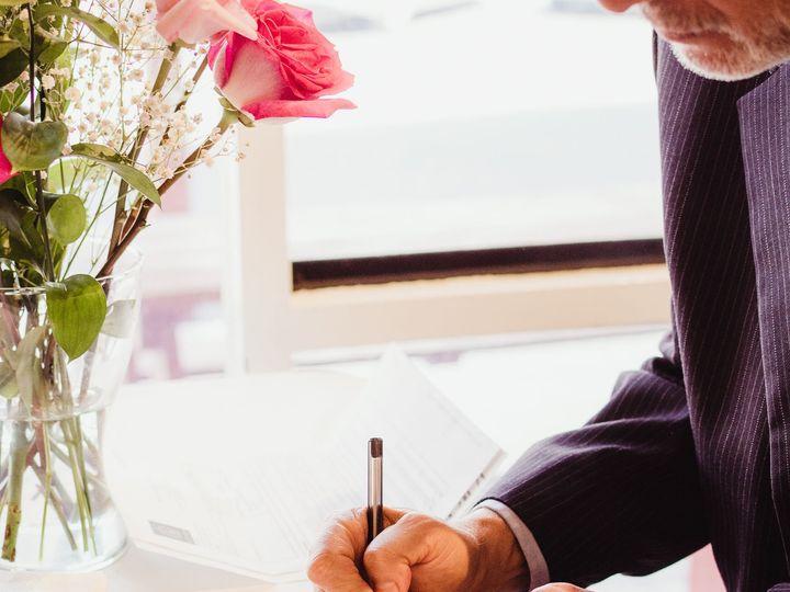 Tmx 1532218496 A47bd375df423372 1532218494 5708ed6c63856dbd 1532218486638 5 Garciaceremony 1 1 Lakeland, FL wedding photography