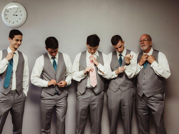 Tmx 1532218543 C7734331ecec4224 1532218541 24eba34ac7a08350 1532218538797 7 Garciaceremony 1 1 Lakeland, FL wedding photography