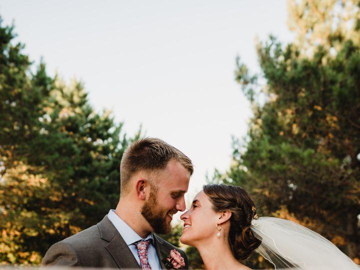 Tmx Dakotaandemma 1 13 51 979033 159476370243893 Lakeland, FL wedding photography