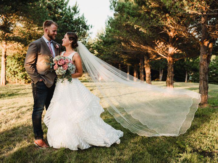 Tmx Dakotaandemma 1 14 51 979033 159476371117047 Lakeland, FL wedding photography