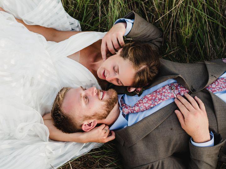Tmx Dakotaandemma 1 16 51 979033 159476369044554 Lakeland, FL wedding photography