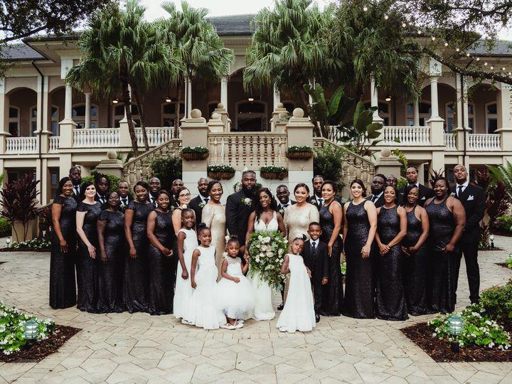 Tmx Francois 1 6 51 979033 Lakeland, FL wedding photography